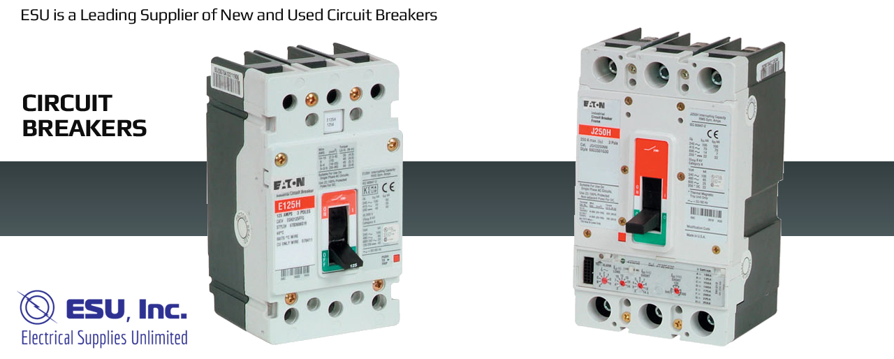 circuit breakers san diego