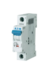 circuit-breaker-eaton-1-pin-16a-2360
