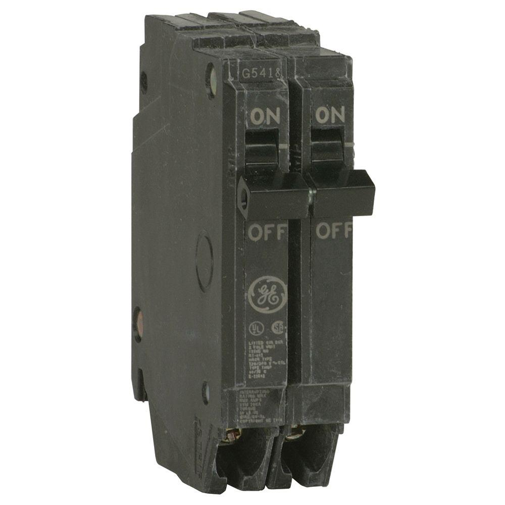 GE circuit breaker san diego carmel valley