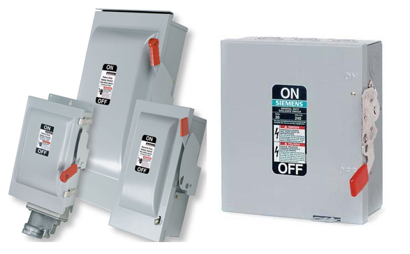 House Fuse Box Switches : Fuse box safety wiring diagram images