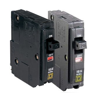square-d-circuit-breaker