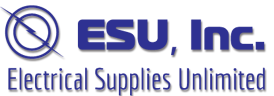 ESU, Inc. - Electrical Supplies Unlimited, Circuit Breakers, Transformers, Fuses